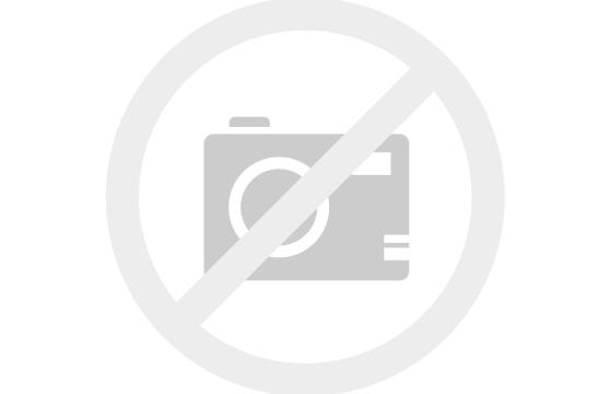 Dřevohliníkové dveře